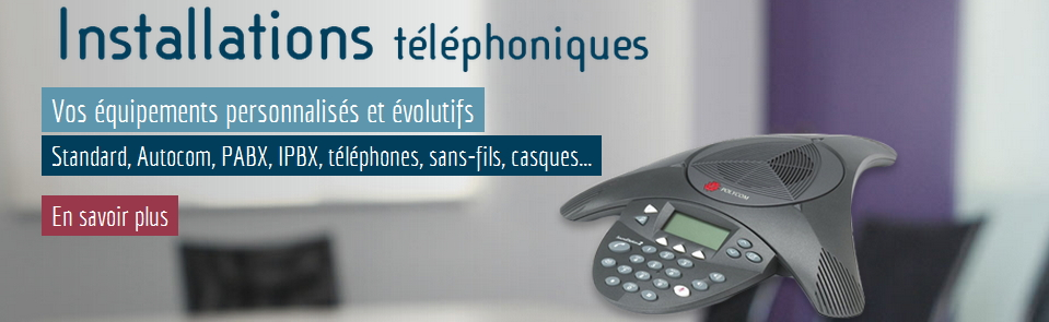 unitelecom-installation-telephonique.jpg