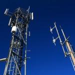 antenne emetteur