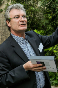 Jean-Marc MAIGRET